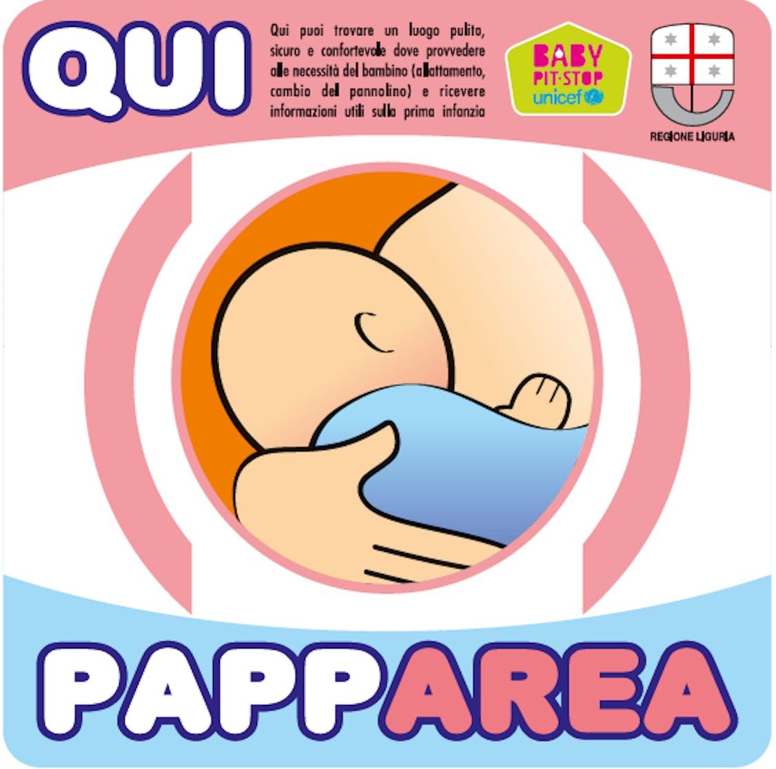 Il progetto PappAree al via in Liguria