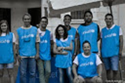 Verona: nuovi volontari UNICEF al Tocatì