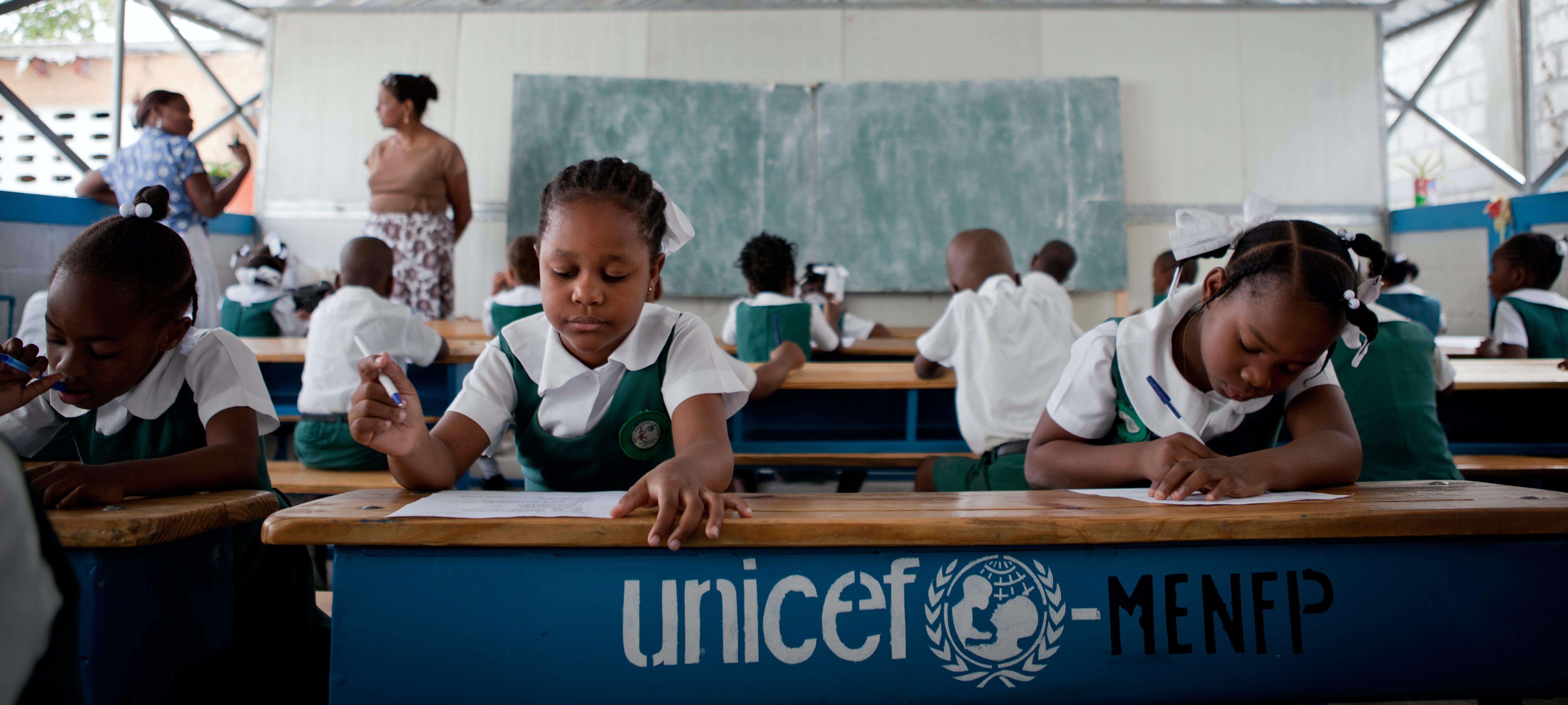 A Mantova un torneo di solidarietà a favore dei progetti UNICEF