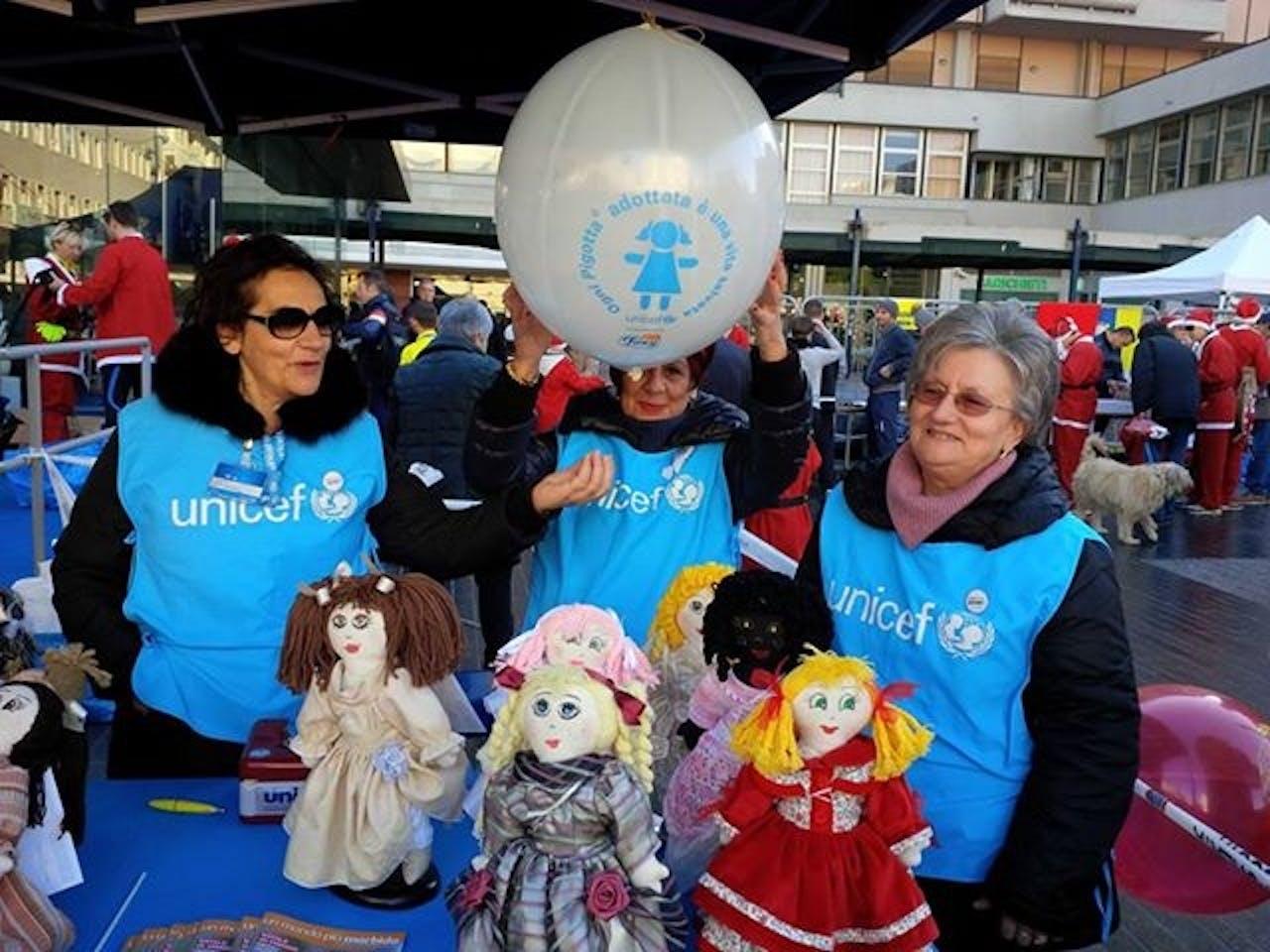 Pescara: un successo l'edizione di