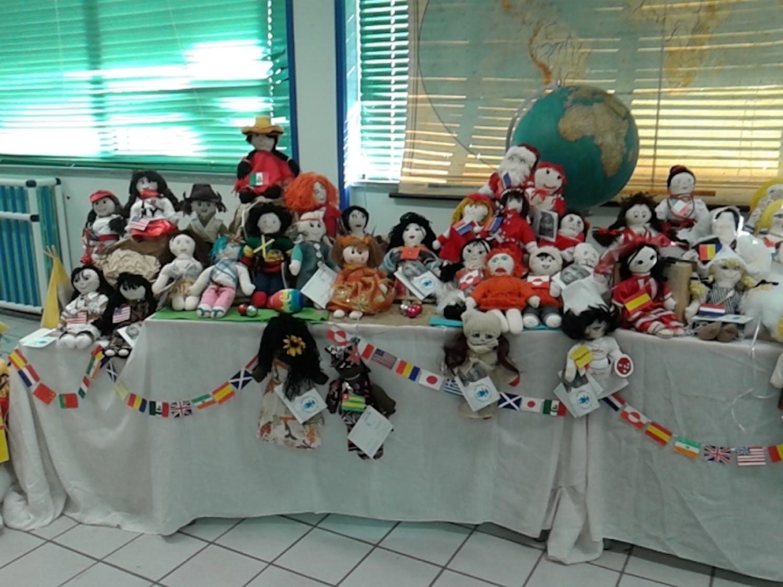 Abruzzo: oltre 1200 le Pigotte realizzate nel 2013