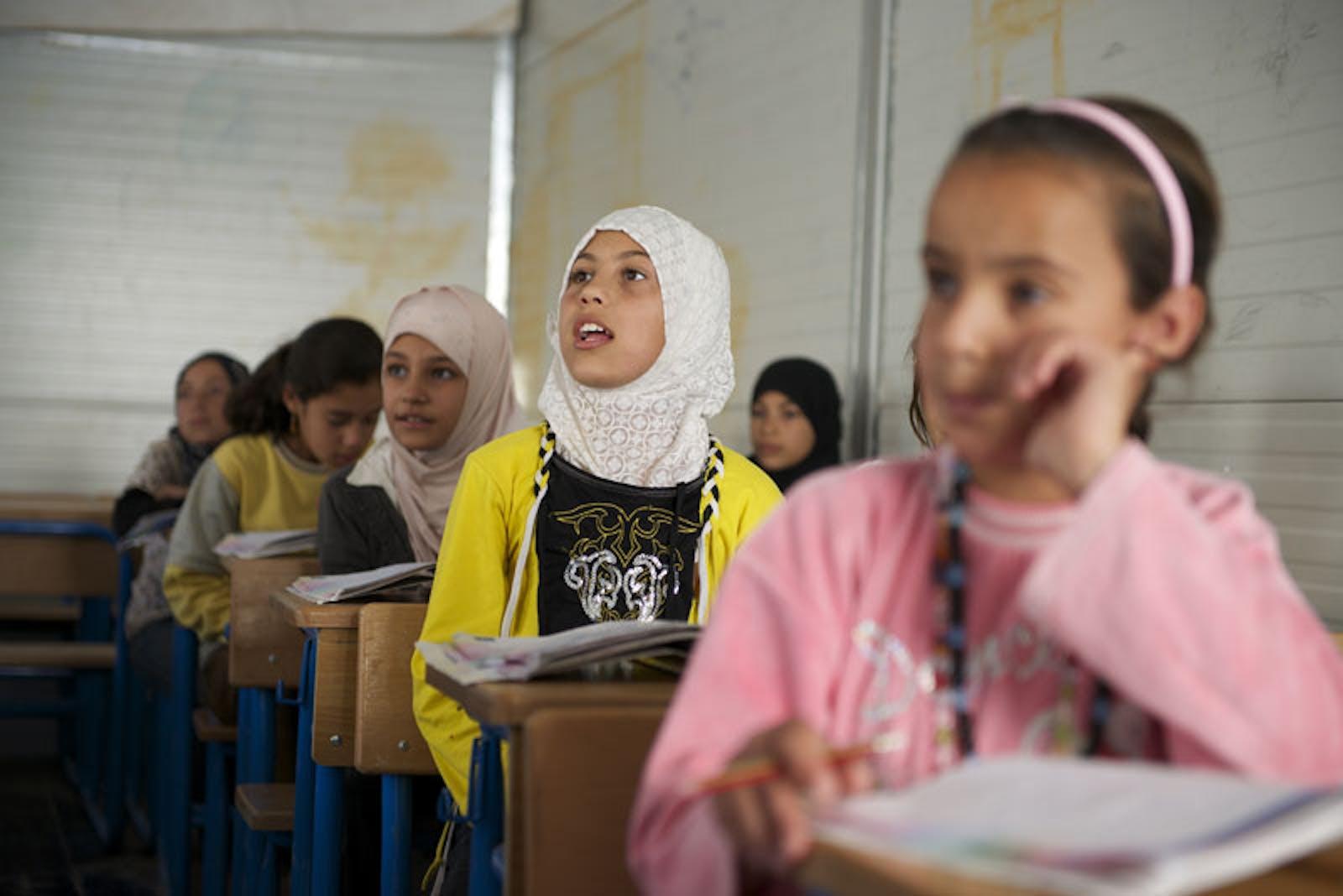 Modena: un Concerto per sostenere i bambini siriani