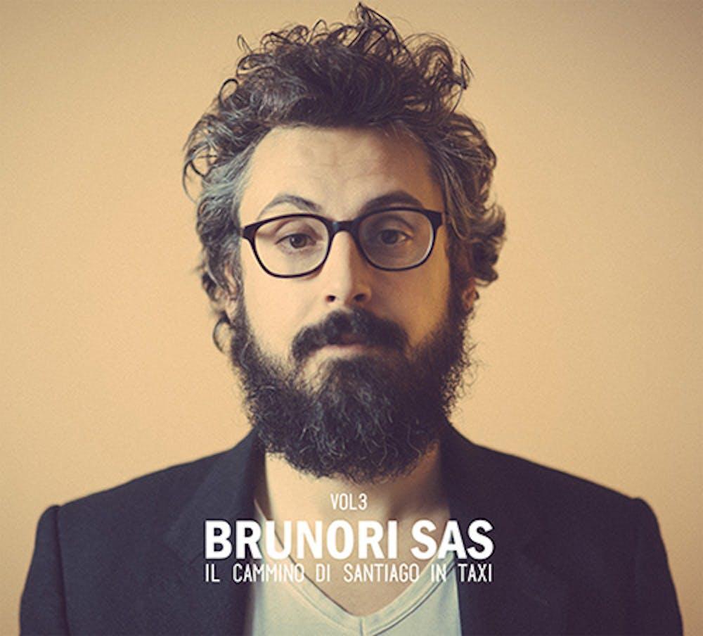 Dario Brunori, al via il tour italiano con la Siria nel cuore