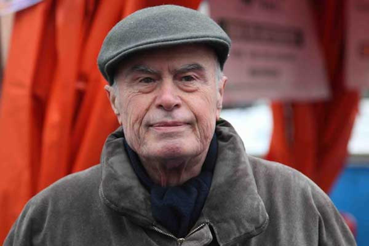 Piacenza: dolore per la morte di Giovanni Cuminetti, storico Presidente del Comitato UNICEF di Piacenza