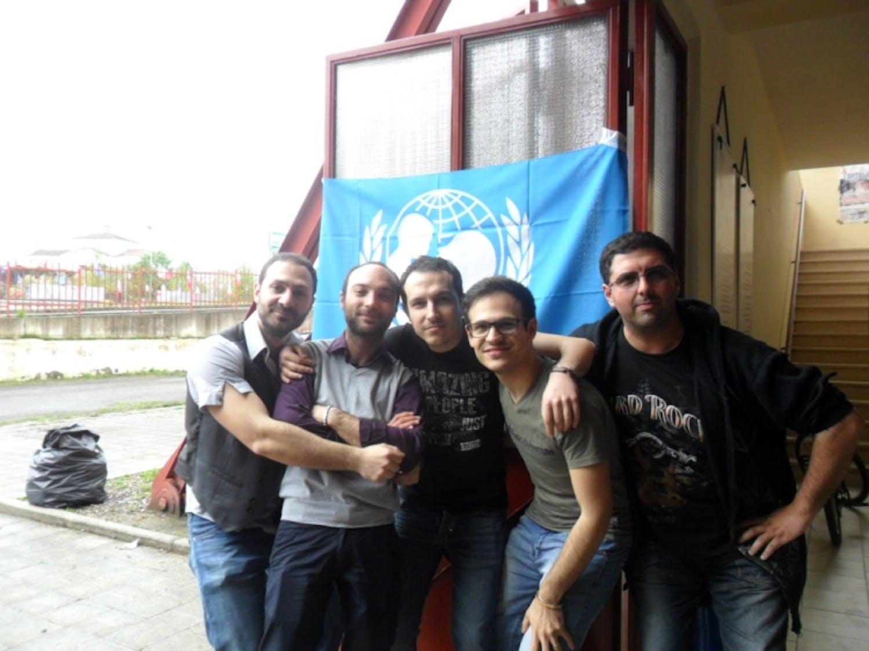 Benevento: un successo la maratona