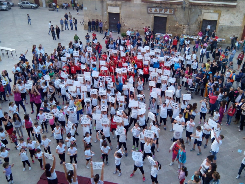 Brindisi: festa del consiglio comunale dei ragazzi