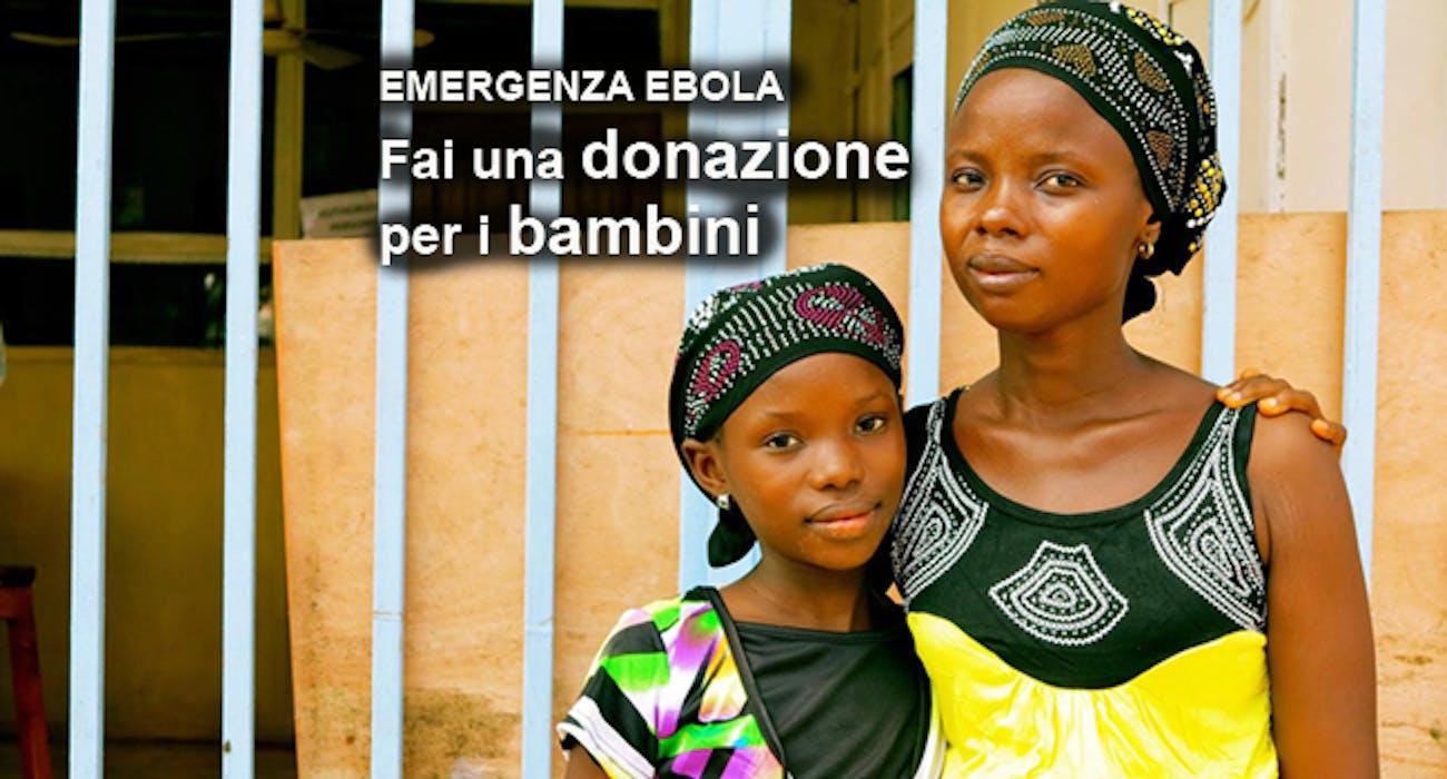 Prato: il Comitato UNICEF cerca nuovi volontari per far fronte alle emergenze mondiali