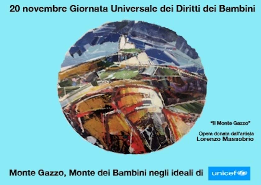 A Milano UNICEF chiama in cattedra gli esperti mondiali di partecipazione