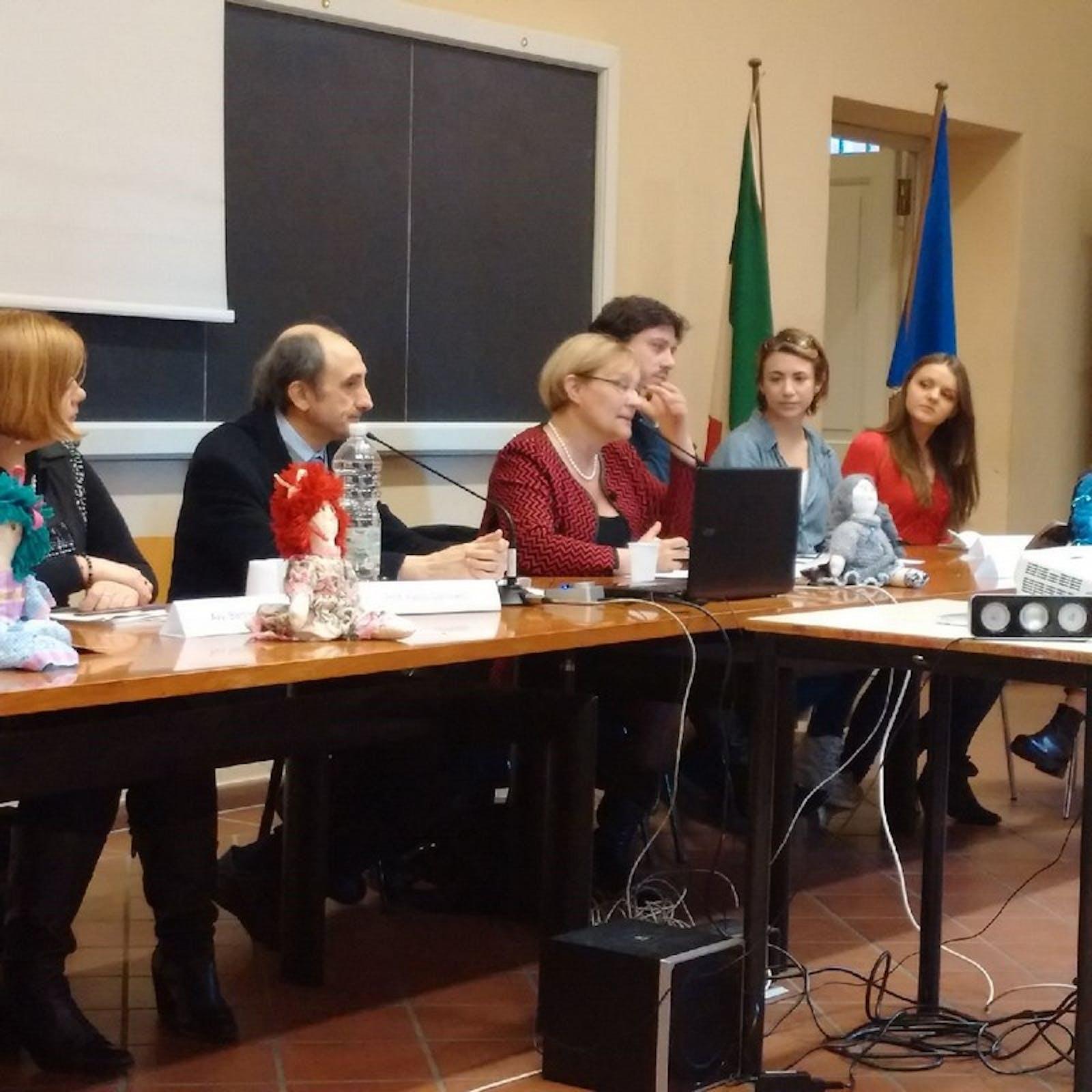 Bologna: incontro su istruzione, risorsa contro la violenza sulle bambine e sulle donne