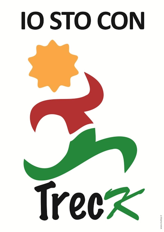 Catania: UNICEF e sport sempre più uniti per il territorio
