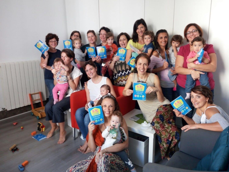 Apertura di un Baby Pit Stop a Catania