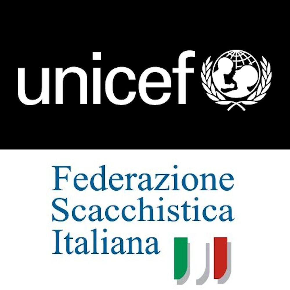 UNICEF e FSI