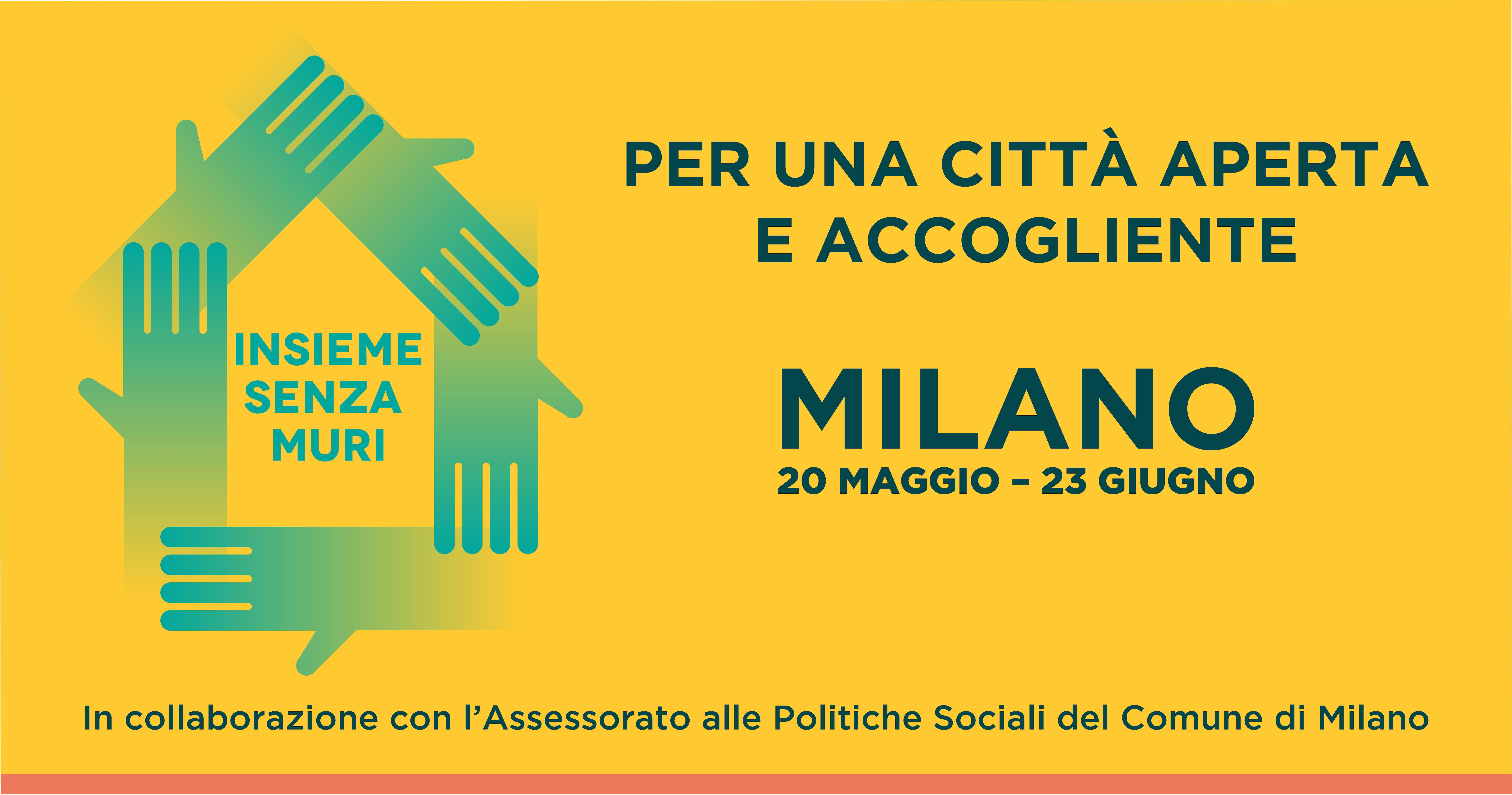 Un bambino è un bambino: A Milano, un video di Rankin per l'UNICEF