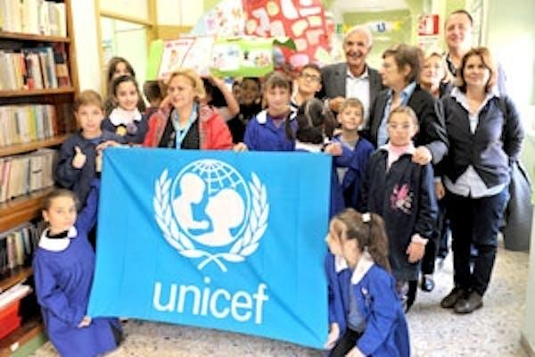 Il Procuratore Capo della Repubblica discute di inquinamento con gli studenti di Civitavecchia