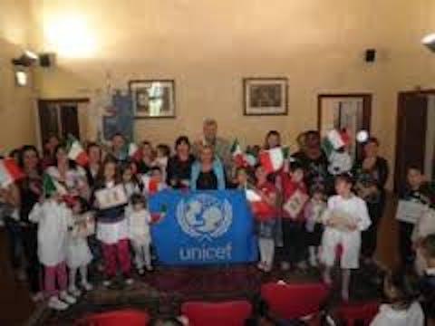 Allumiere (RM), cittadinanza onoraria per 30 bambini di origine straniera