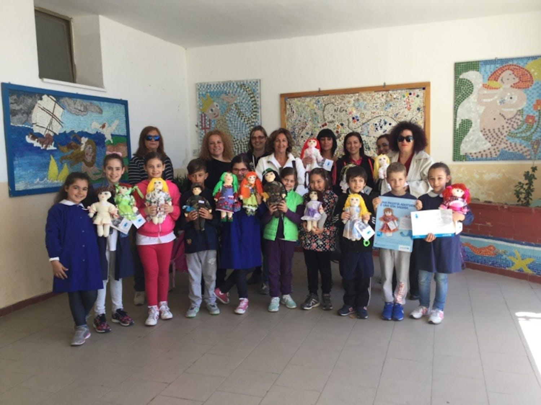 Un ringraziamento ad alunni, docenti e dirigenti delle scuole del litorale Roma nord