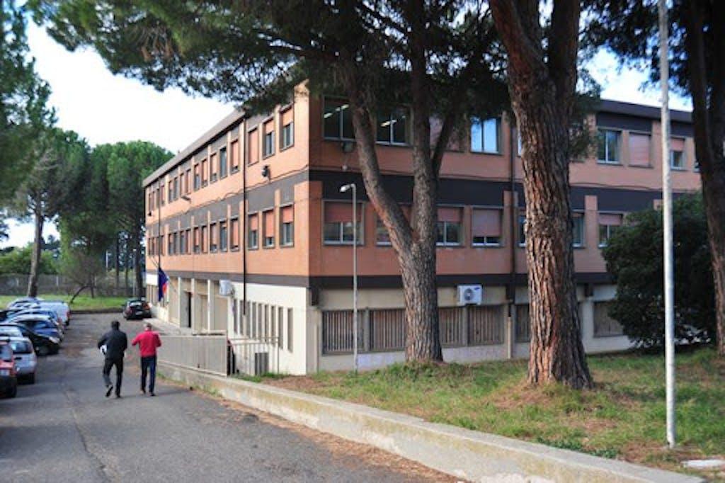 Il Liceo Galileo Galilei di Civitavecchia