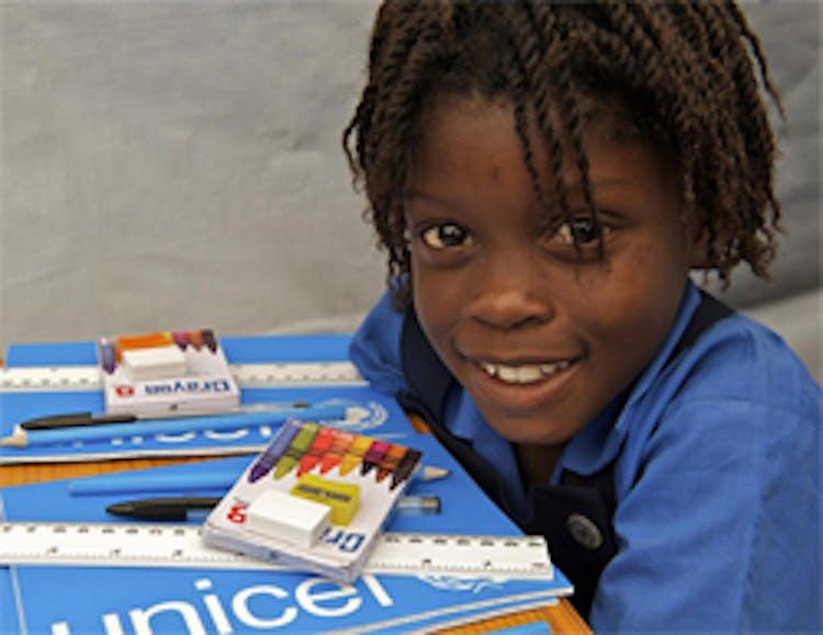 @UNICEF-Shehzad-Noorani.jpg