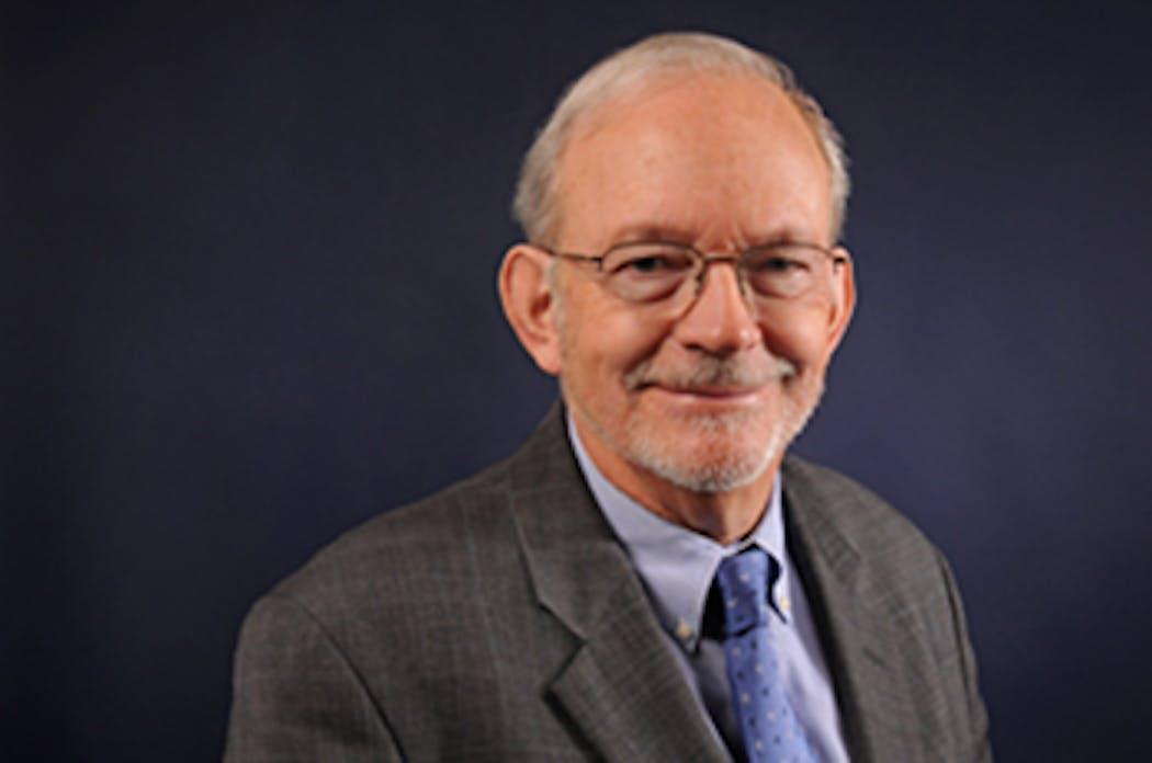 Anthony Lake, Direttore dell'UNICEF Internazionale