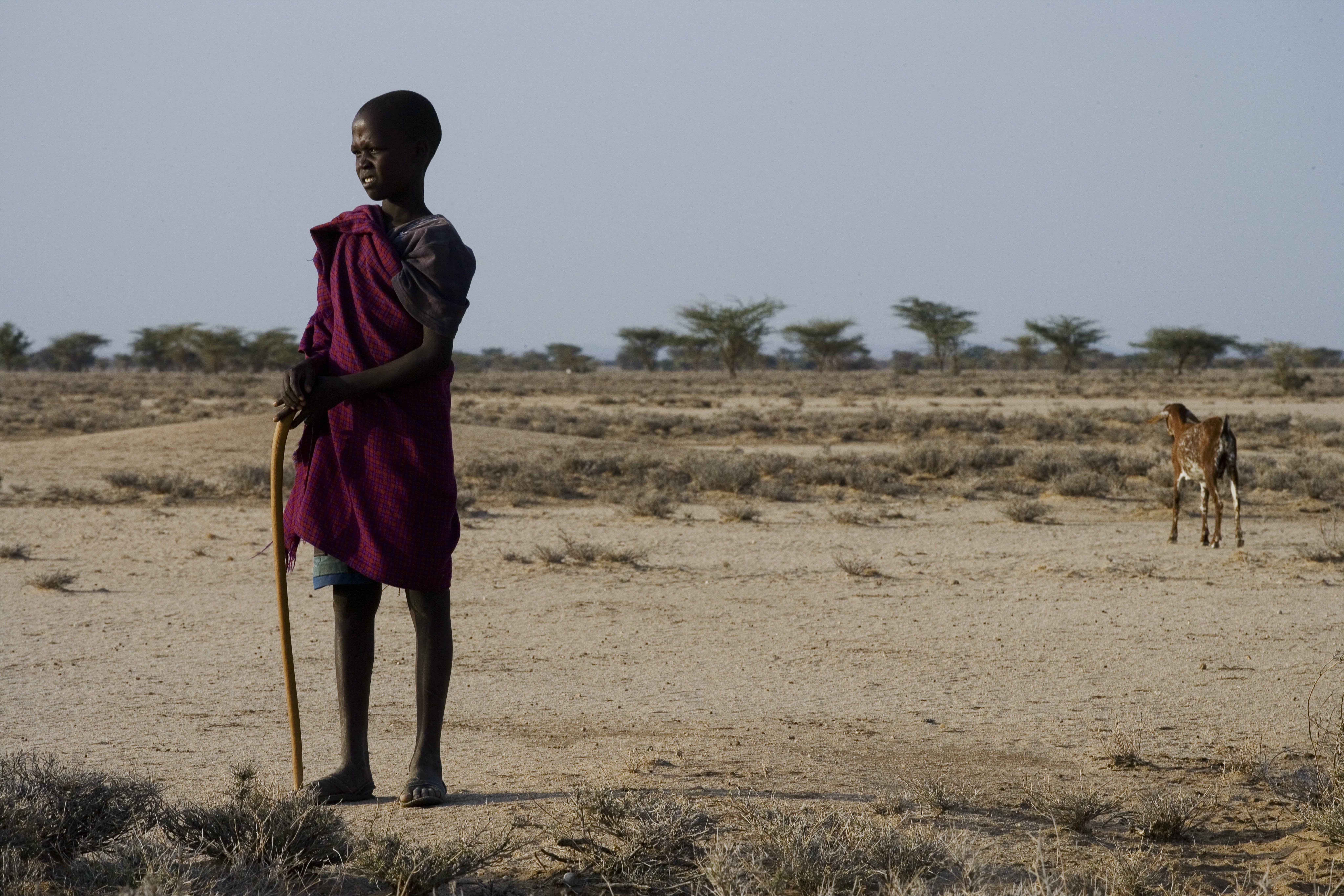 © UNICEF/NYHQ2011-1035/Holt
