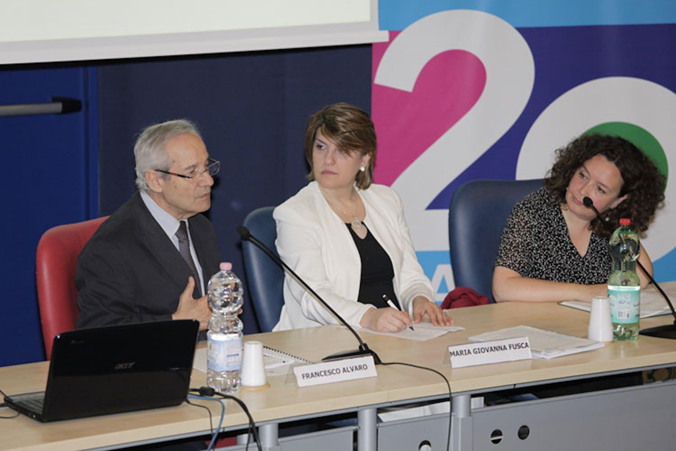 © UNICEF ITAL2011 Longobardi