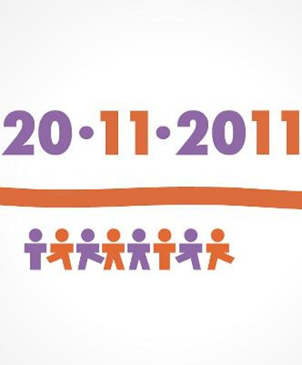 20 novembre 2011