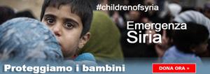 Speciale Siria: video, foto e news