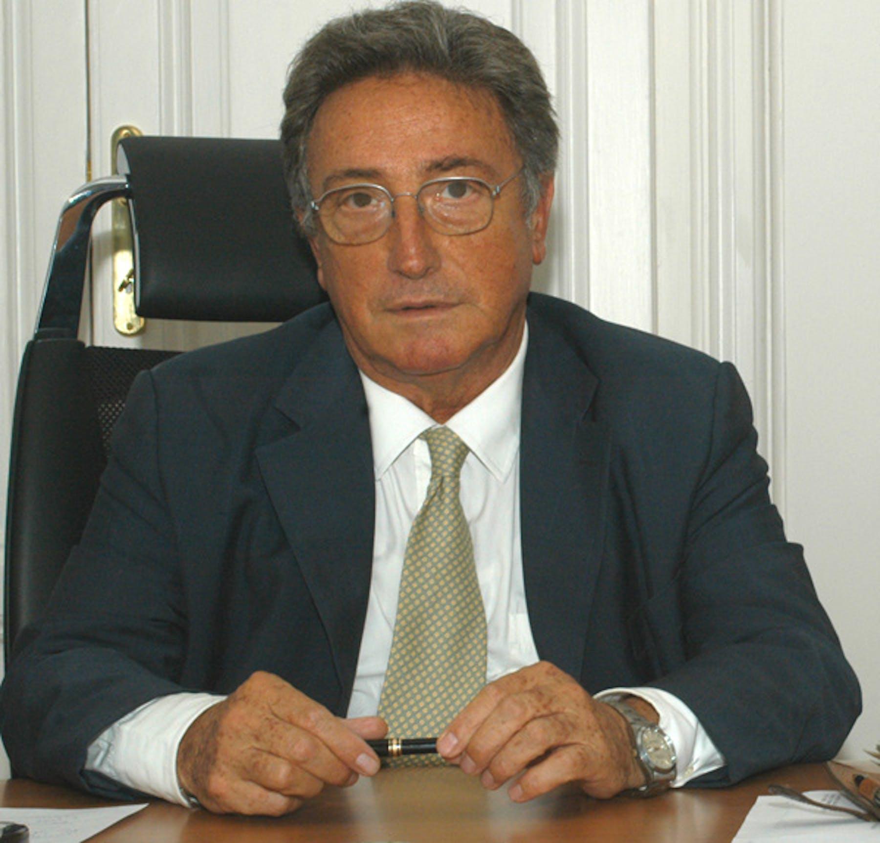 Antonio Sclavi - ©UNICEF Italia/A.Ruggeri