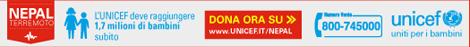Speciale Nepal: news, video, foto e informazioni sull'azione umanitaria dell'UNICEF per i bambini nepalesi colpiti dal terremoto del 25 aprile 2015