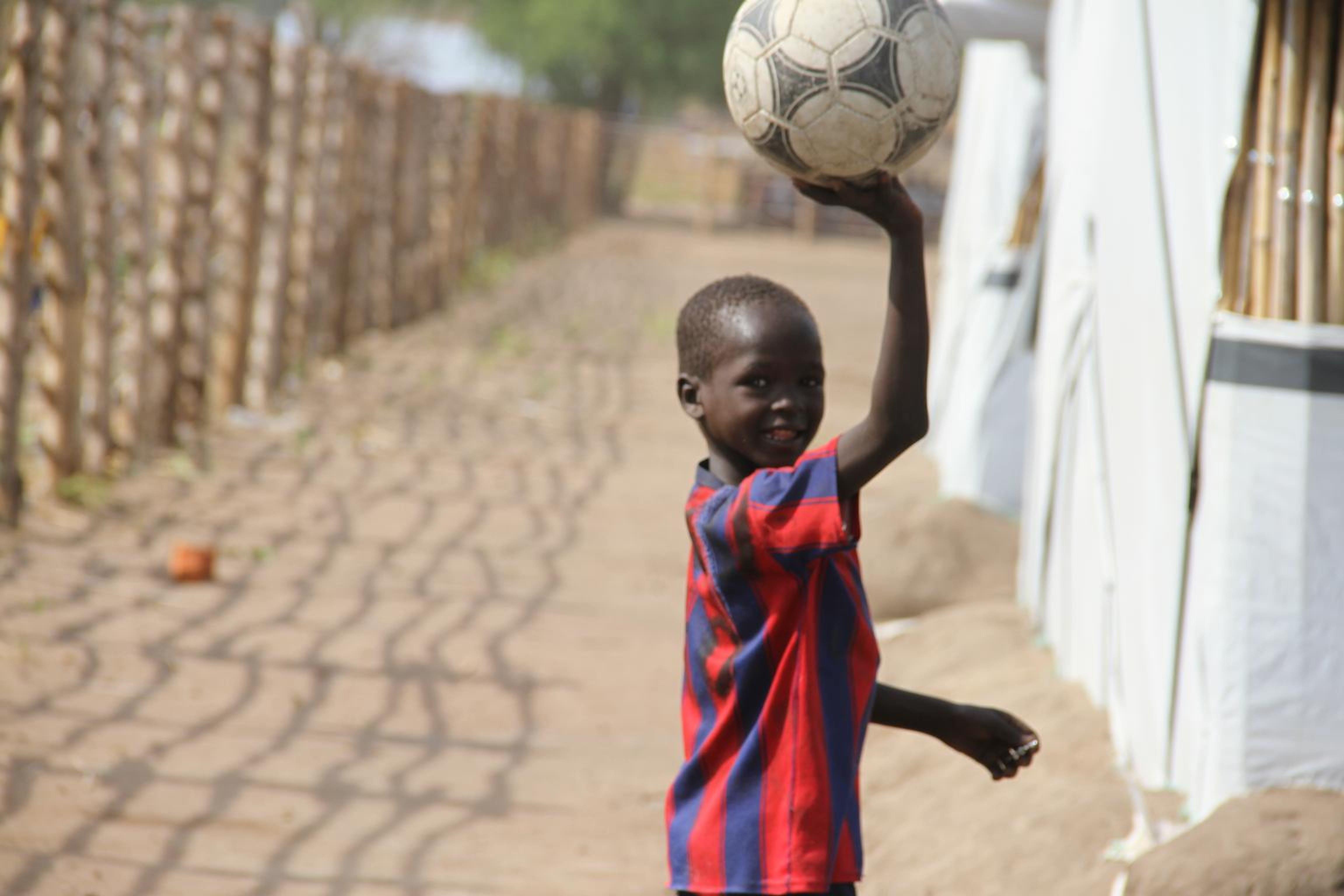 © UNICEFUGDA201500273Nakibuuka.jpg