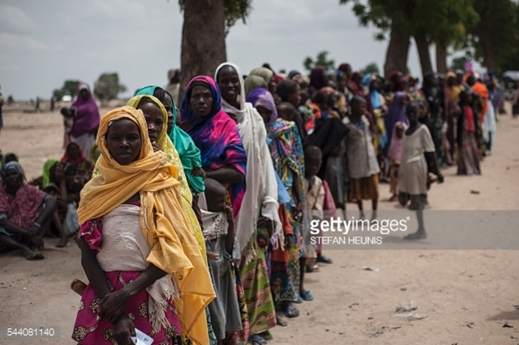 STEFAN HEUNIS/AFP/Getty Images