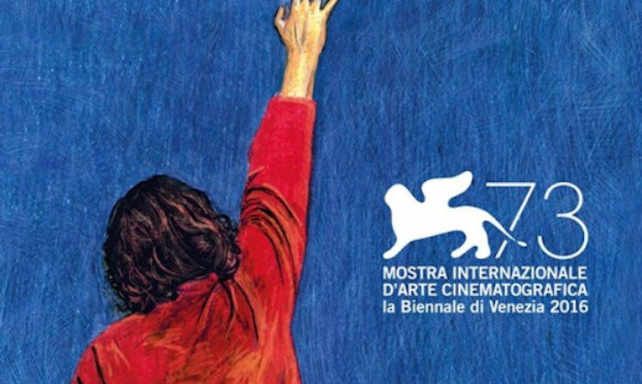 Mostra-del-Cinema-di-Venezia-2016.jpg