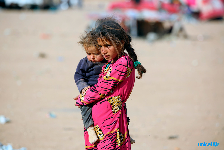 © UNICEF/UN037295/Soulaiman