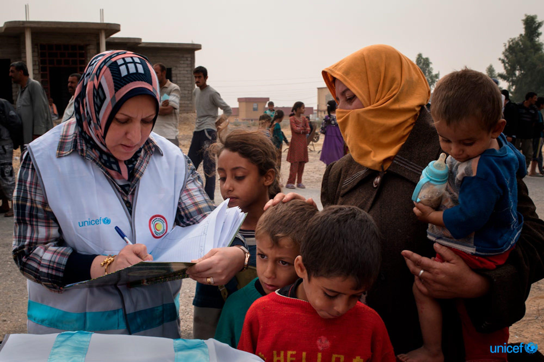 Polio-vaccination-Ibrahim-Al-Khalil-photo-1.jpg
