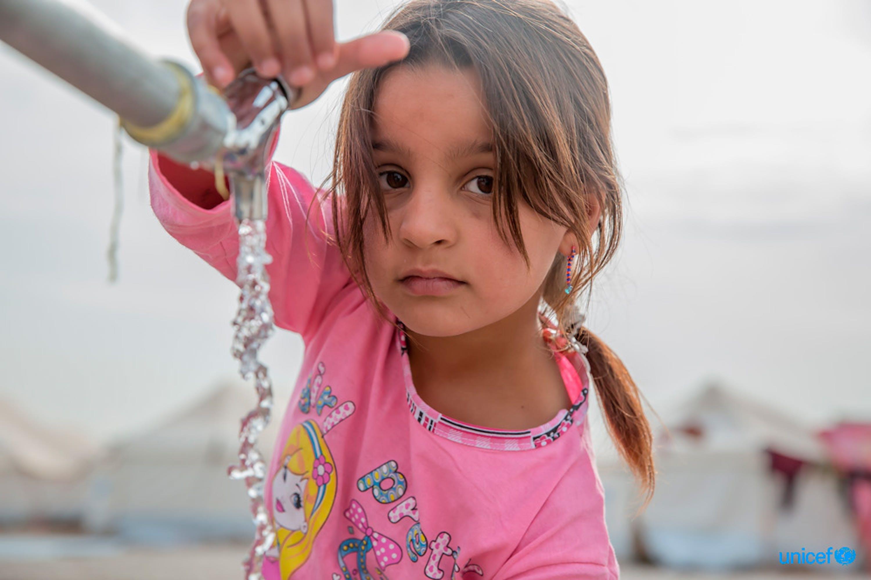 © UNICEF/UN042087/Anmar