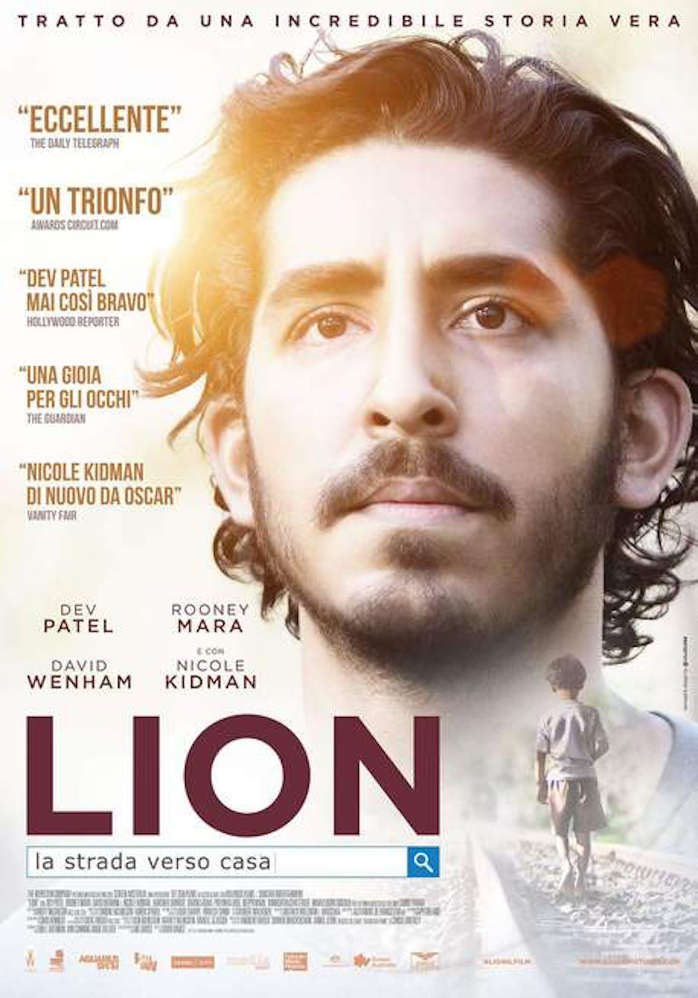 Lion_locandina.jpg