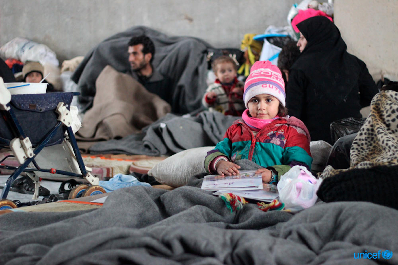 © UNICEF/UN043359/Al-Issa