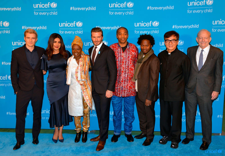 © UNICEF/UN044047/Nesbitt