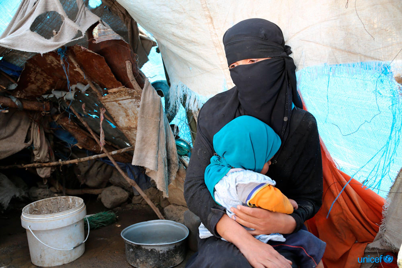 © UNICEF/UN028051/Fuad