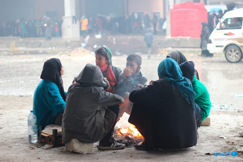 © UNICEF/UN043357/Al-Issa