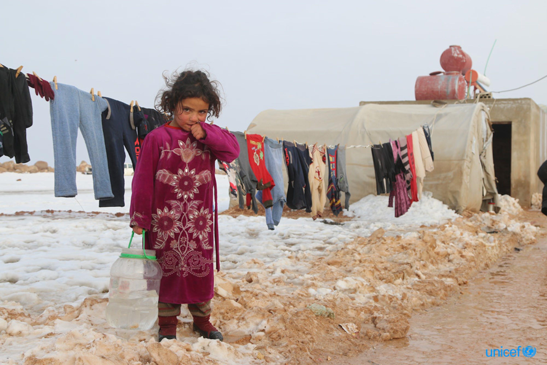 © UNICEF/UN046837/Alwan