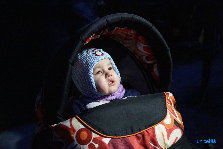 © UNICE/Ukraine/Filippov