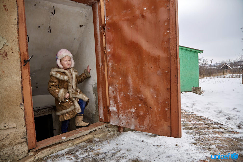 © UNICEF/UN053112/Zmey