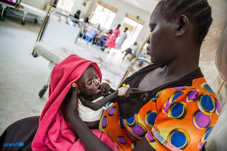 © UNICEF/UN053449/Gonzalez Farran