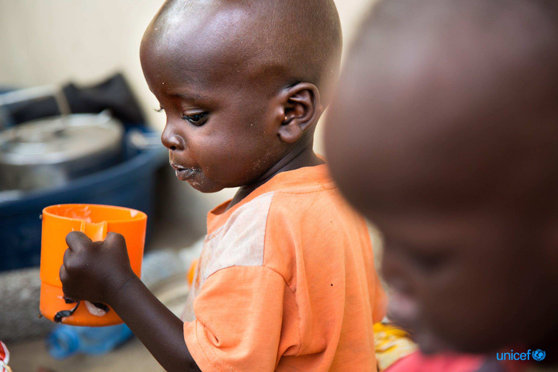 © UNICEF/UN053451/Gonzalez Farran