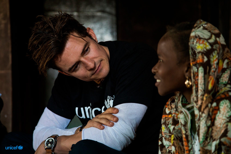 © UNICEF/UN053610/Tremeau