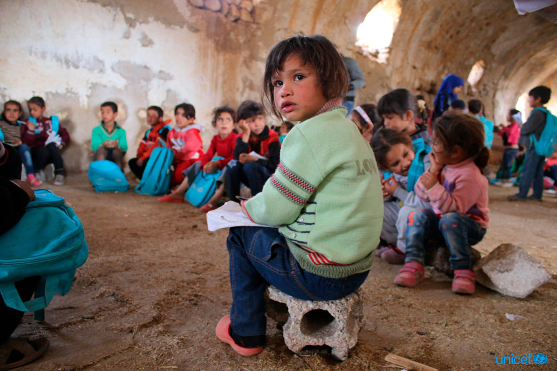 © UNICEF/UN041531