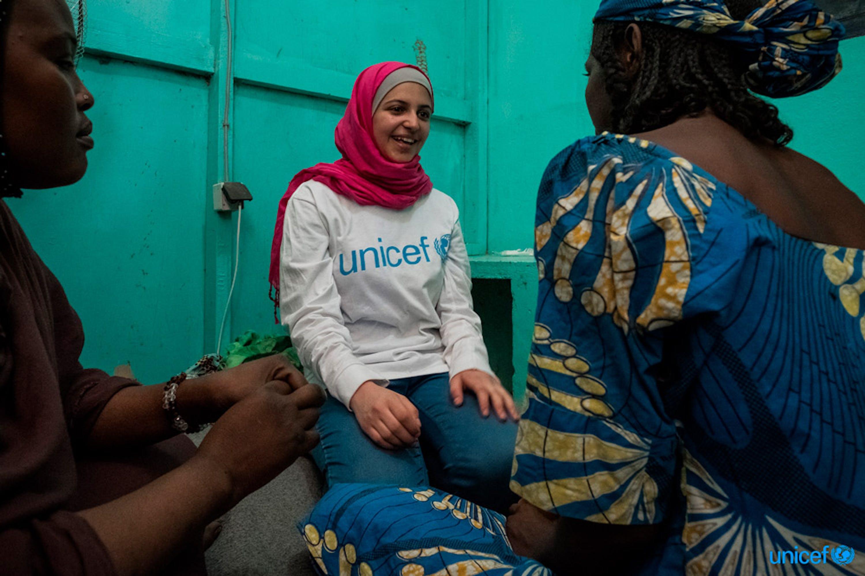 © UNICEF/UN060284/Sokhin