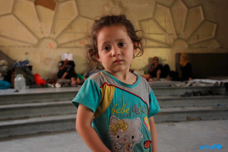 © UNICEF/UN027725/Al-Issa
