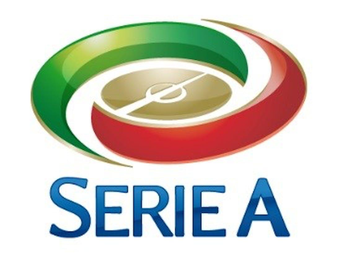 logo serie a.jpg